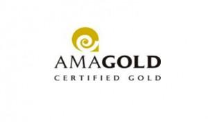amagold